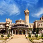 Places to see in Bangalore